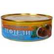 Тефтели из разделанной рыбы в томатном соусе 240 г