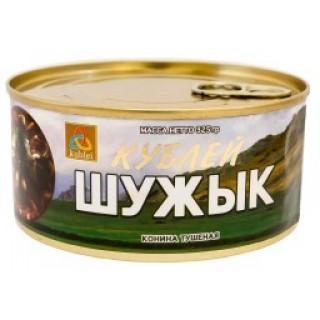 Шужык  325 г