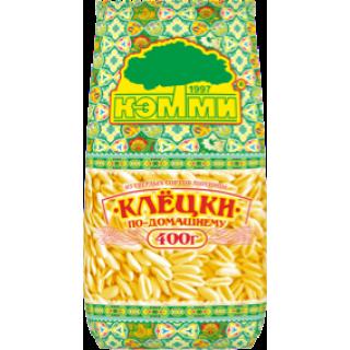 Кэмми Клецки Фисташка 400 г