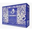 Чай ANANDI гранул. 200 г