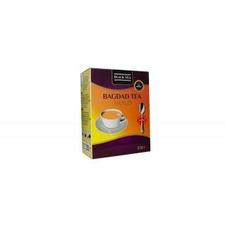 Чай BAGDAD гранул. 250 г