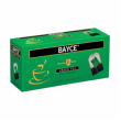 Чай Bayce Green Tea пакет. 25*2 г