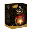 Чай Beta Tea Goa гранул. 250 г
