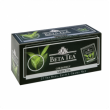 Чай Beta Tea Green Tea пакет. 25*2 г