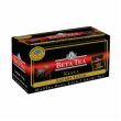 Чай Beta Tea Kenya Safari Gold пакет. 25*2 г