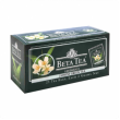 Чай Beta Tea, Jasmine Green пакет. 25*2 г