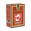 Чай Champion Bamburi гранул. 250 г