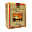 Чай Champion Kenya Sunset GOLD гранул. 100 г