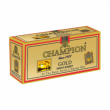 Чай Champion Kenya Sunset GOLD пакет. 25*2 г