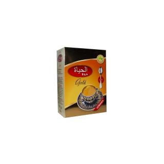 Чай Al-Haiyr гранул. 250 г